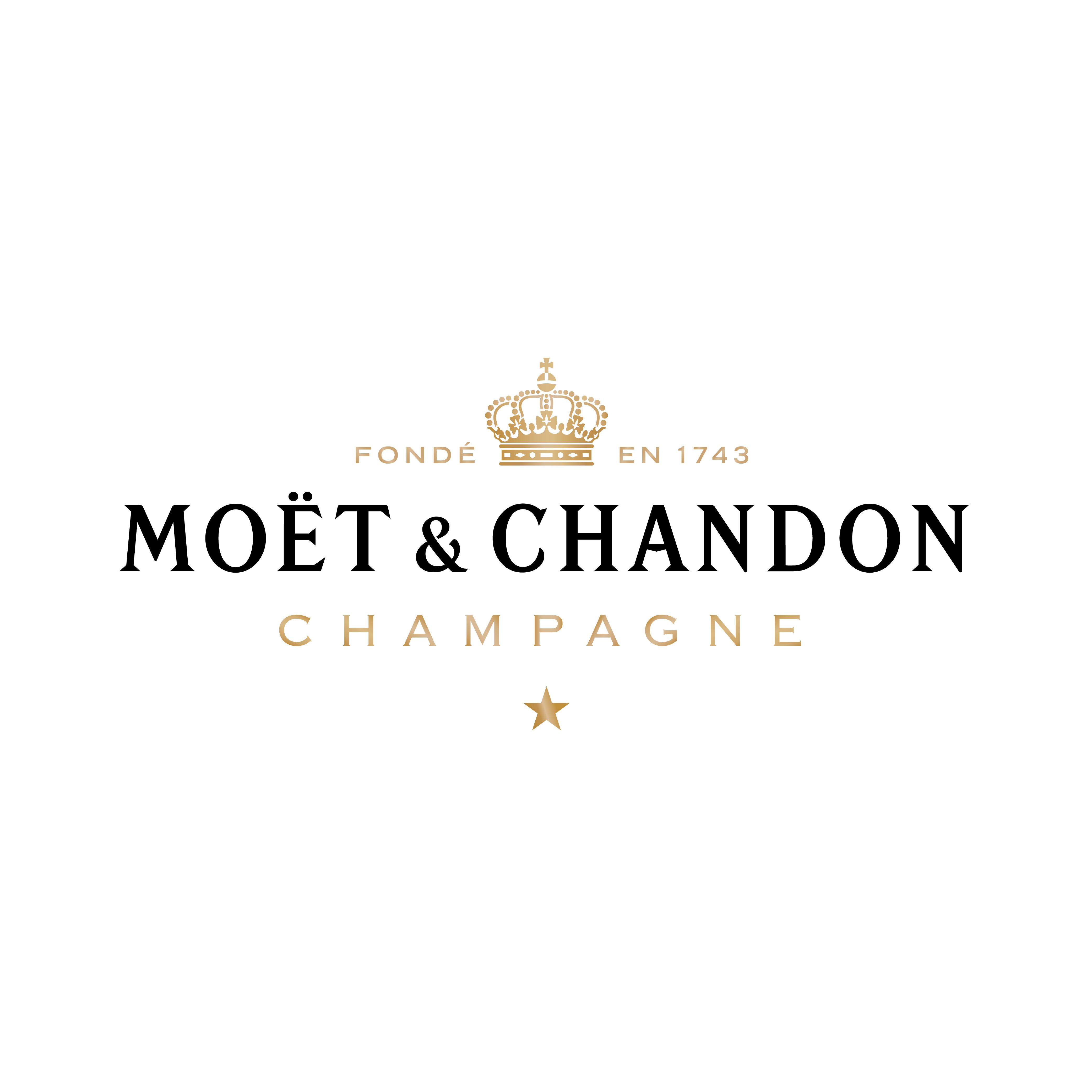 Moet & Chandon a Vinoforum