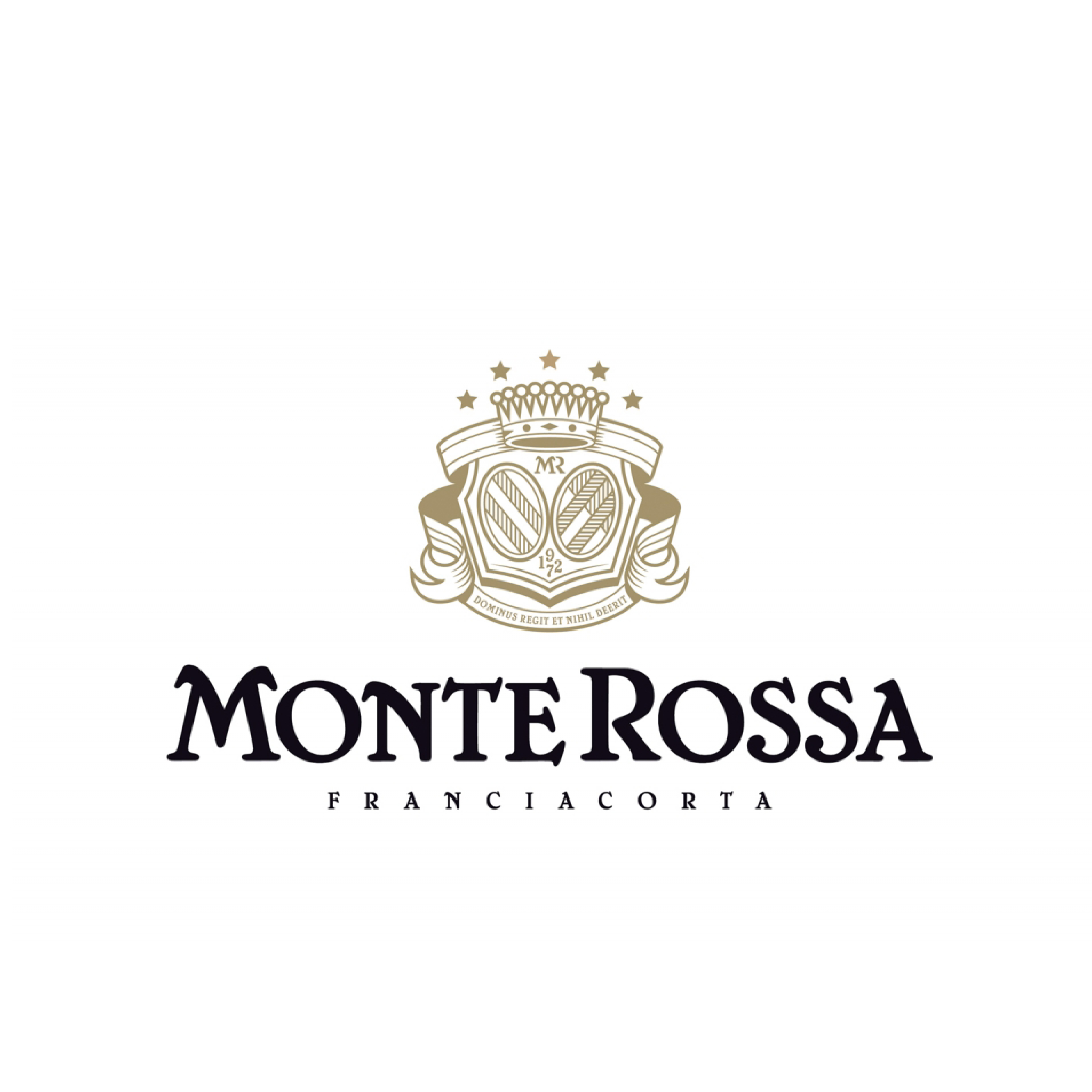 Monterossa a Vinòforum Class