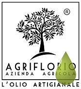 logo artigianale.jpg