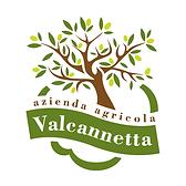 LOGO VALCANNETTA.png