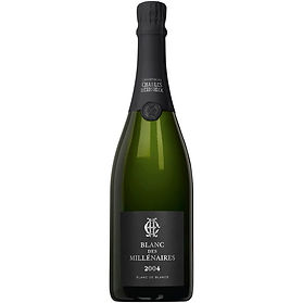 blanc-des-millenaires-2004-champagne-cha