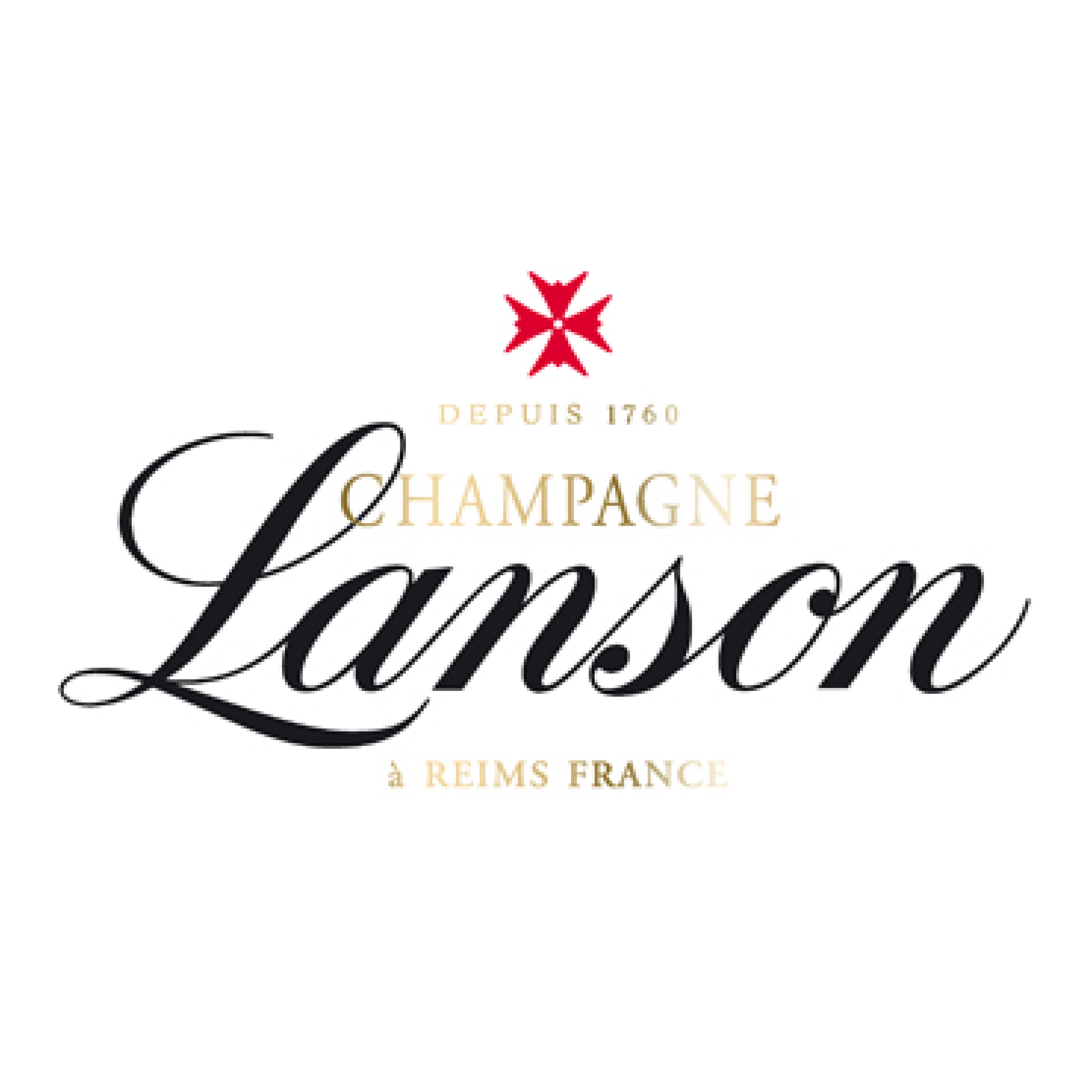 Champagne Lanson a Vinòforum Cla