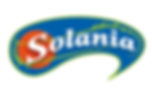 Solania- La Città della Pizza, Vinòforum, Birròforu