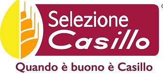 Selezione Casillo- La Città della Pizza, Vinòforum, Birròforu