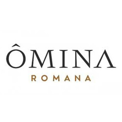 Omina Romana a Vinòforum Class