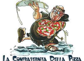 La confraternita della Pizza- La Città della Pizza, Vinòforum, Birròforu