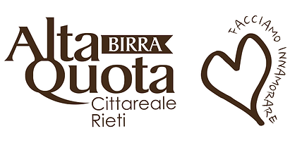 Birra Alta Quota a Birròforum 2017