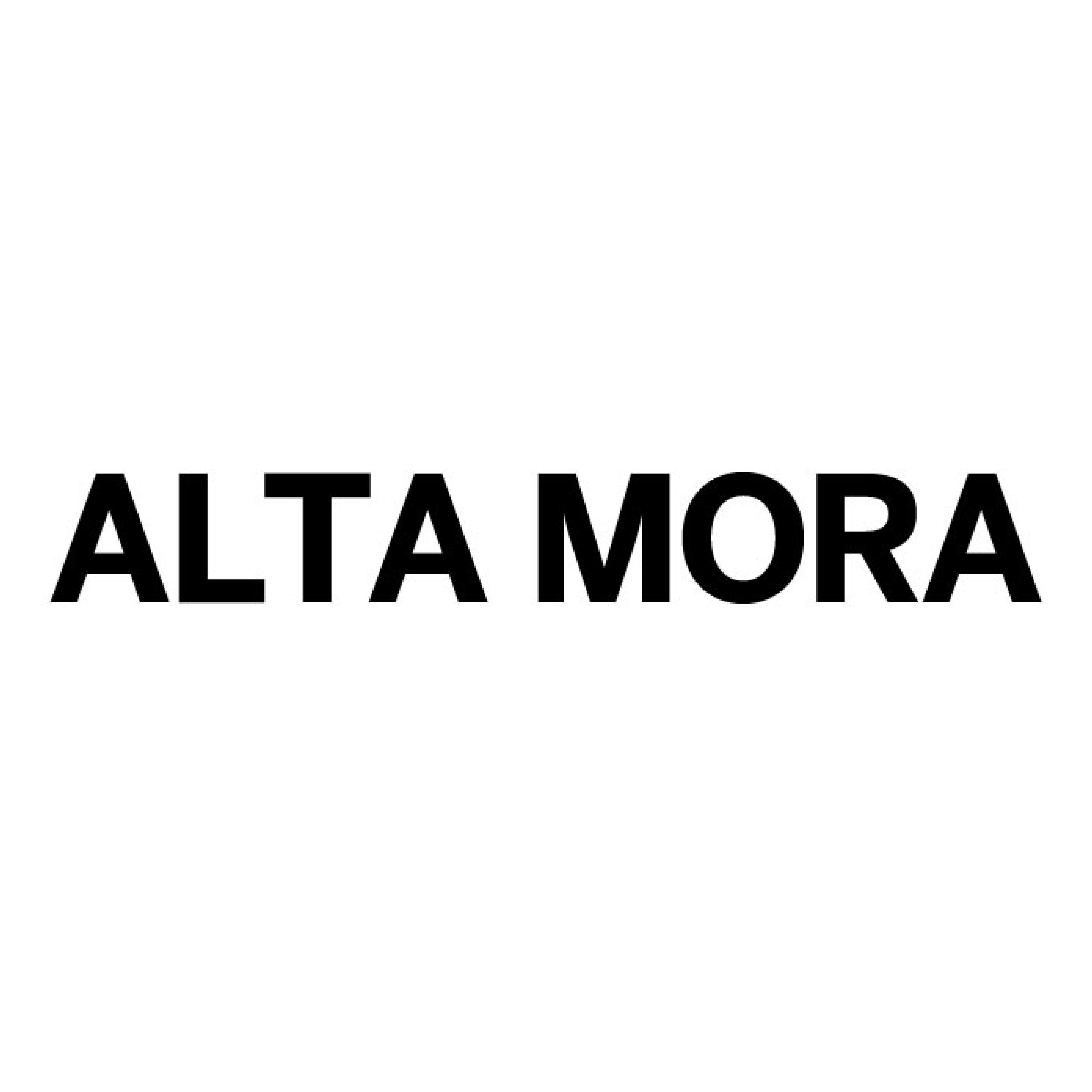 Cusumano - Alta Mora a Vinòforum Cla