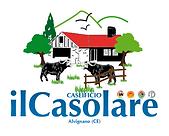 Il Casolare.png