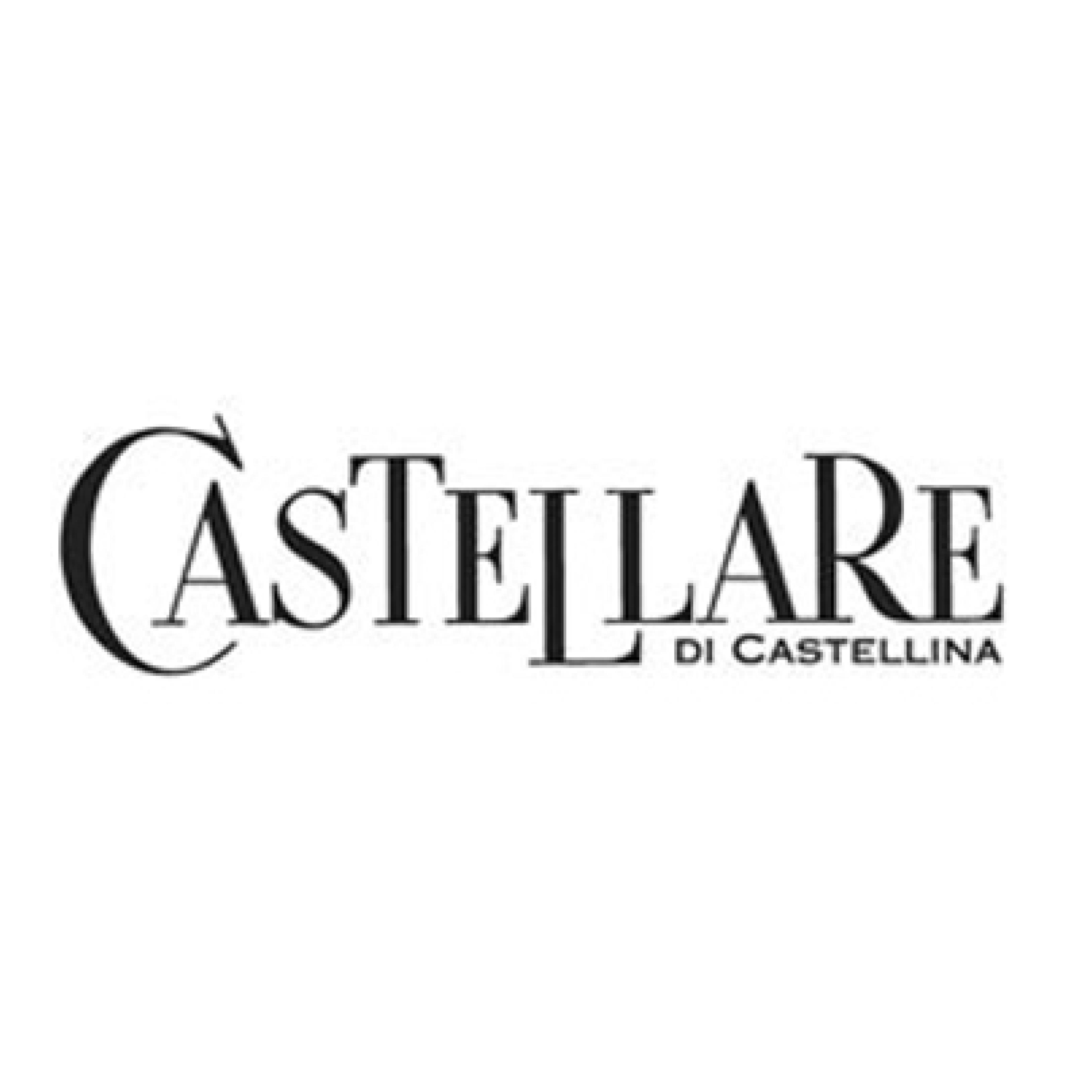 Castellare a Vinòforum Cla