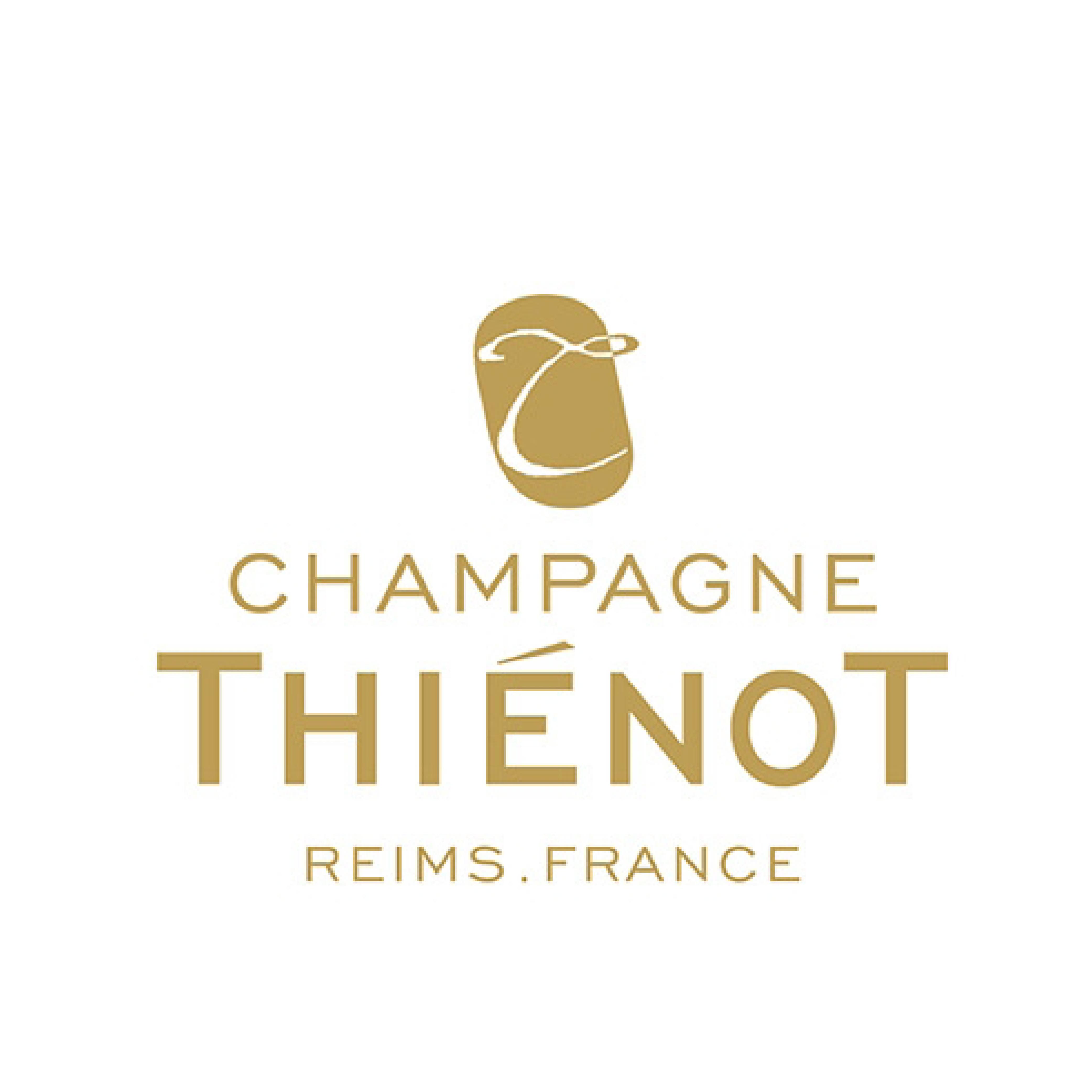 Champagne Thienot a Vinòforum Class