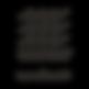 Logo_Olissea_trasparenza_sito.png