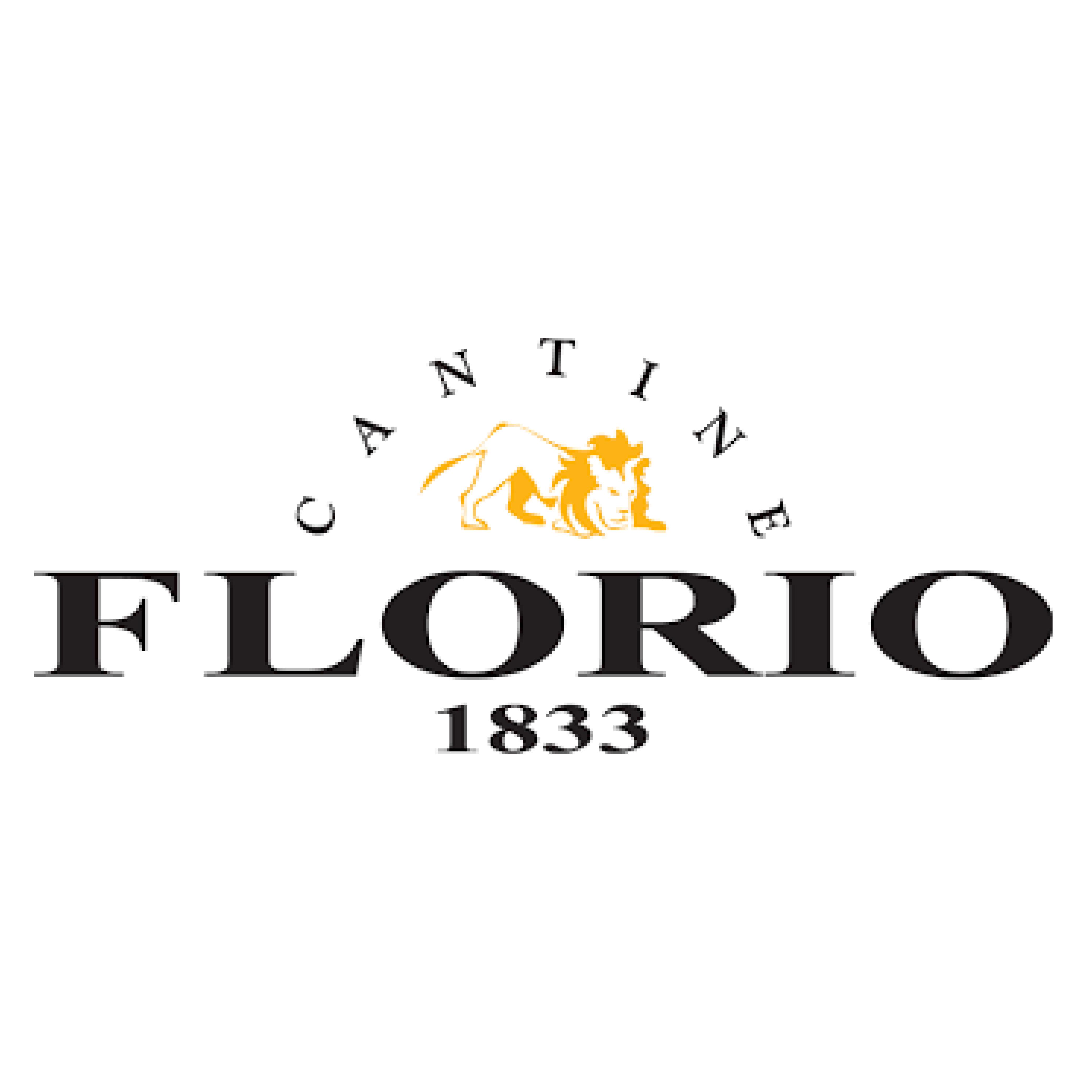 Florio a Vinòforum Class