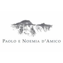 Paolo e Noemia D'Amico Vinòforum