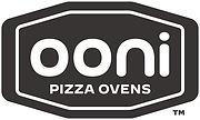 Ooni Pizza Ovens Logo-2021_Grey.jpg
