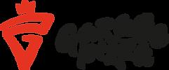 logo-H_garagepizza_highres.png