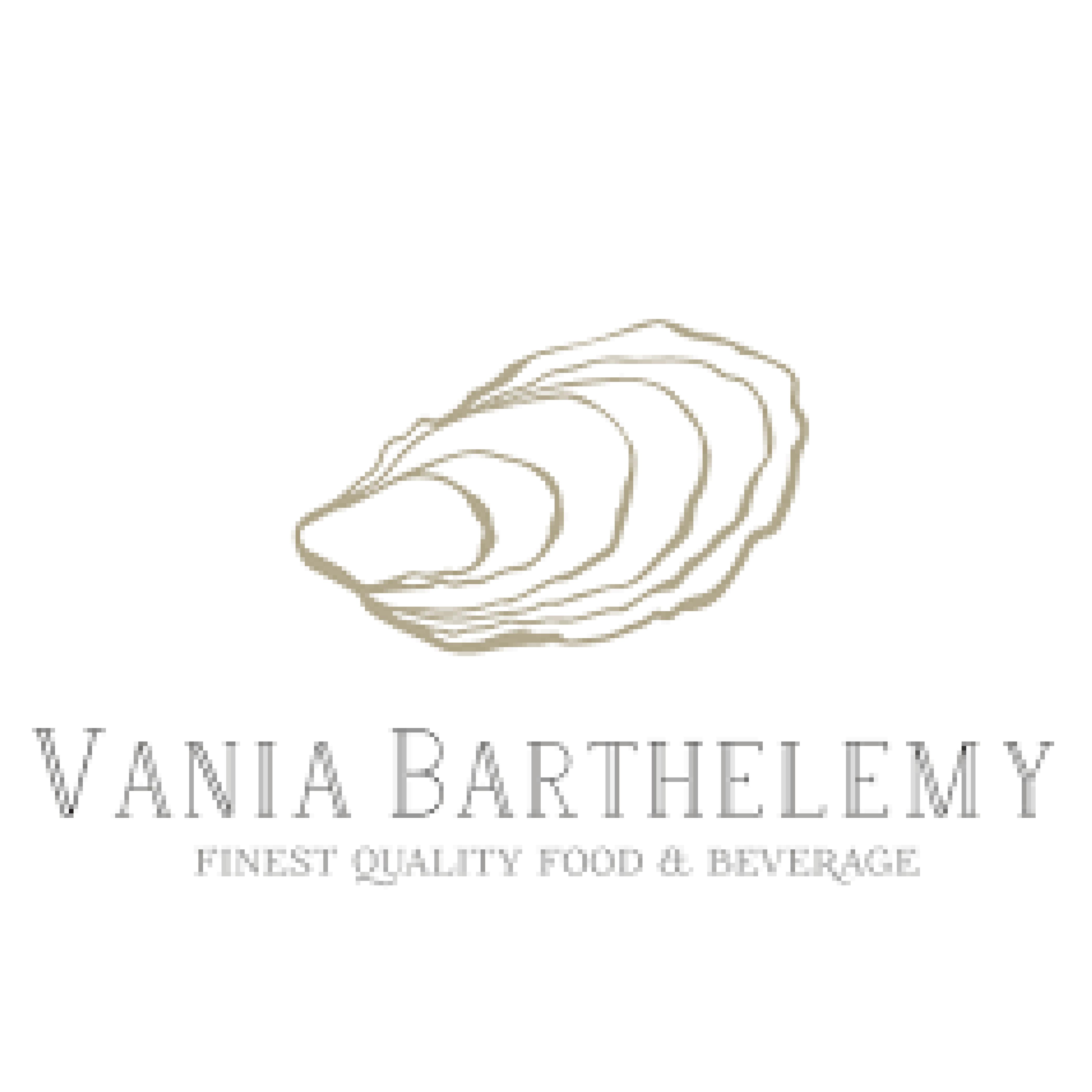 Vania Barthelemy a Vinoforum Class