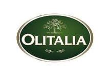 Olitalia- La Città della Pizza, Vinòforum, Birròforu