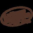 MOlino VIgevano_logo-01.png