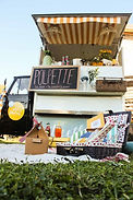 Ape Street Lover al Food Truck Fest