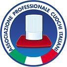 APCI logo.jpeg
