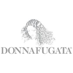 Donnafugata a Vinòforum Class