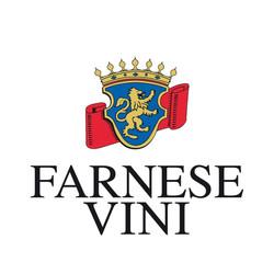 Farnese Vini a Vinòforum Class