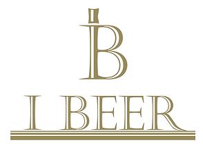 IBeer a Birròforum 2017