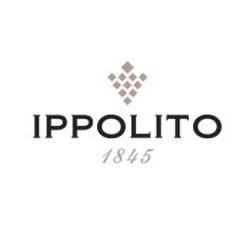 Ippolito 1945 a Vinòforum Class