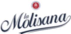 La Molisana - La Città della Pizza