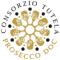 Consorzio Prosecco DOC - La Città della Pizza