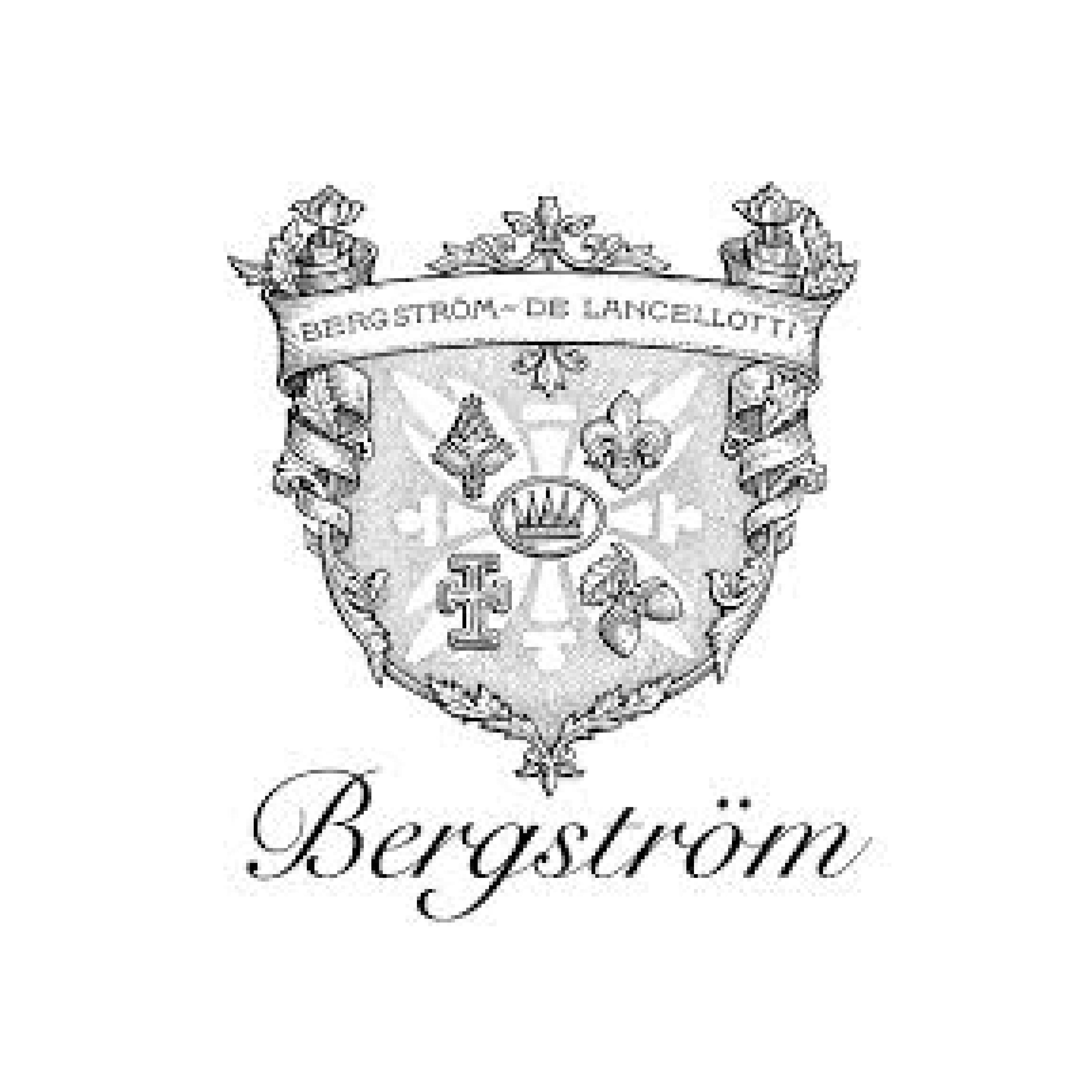 Bergstrom a Vinòforum Cla