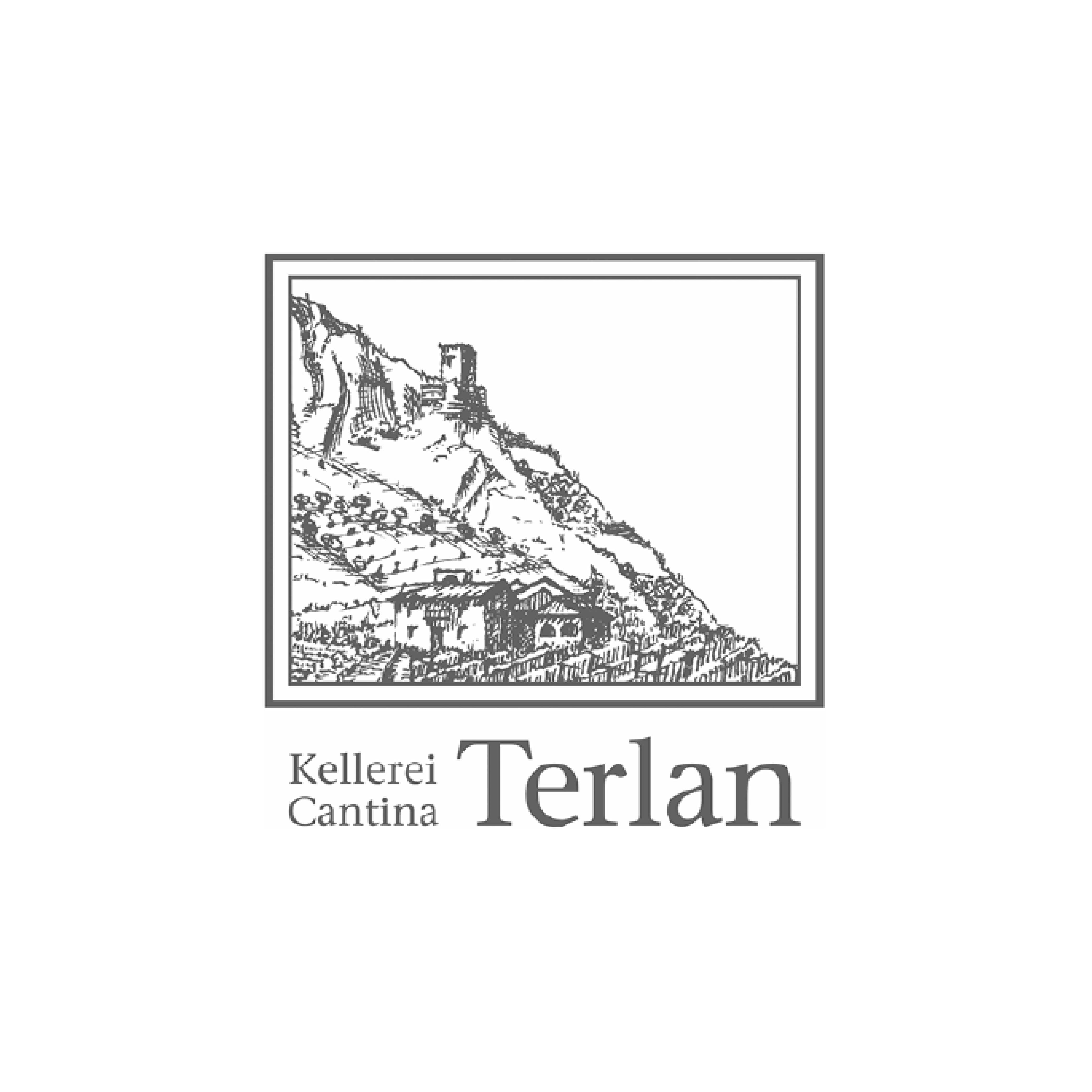 Kellerei Terlan a Vinòforum Cla