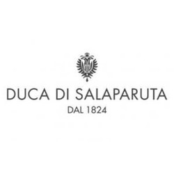 Duca di Salaparuta Vinòforum Class