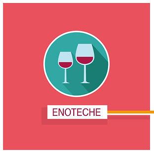 ENOTECHE.jpg