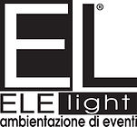logo - elelight quadrato positivo (febbr