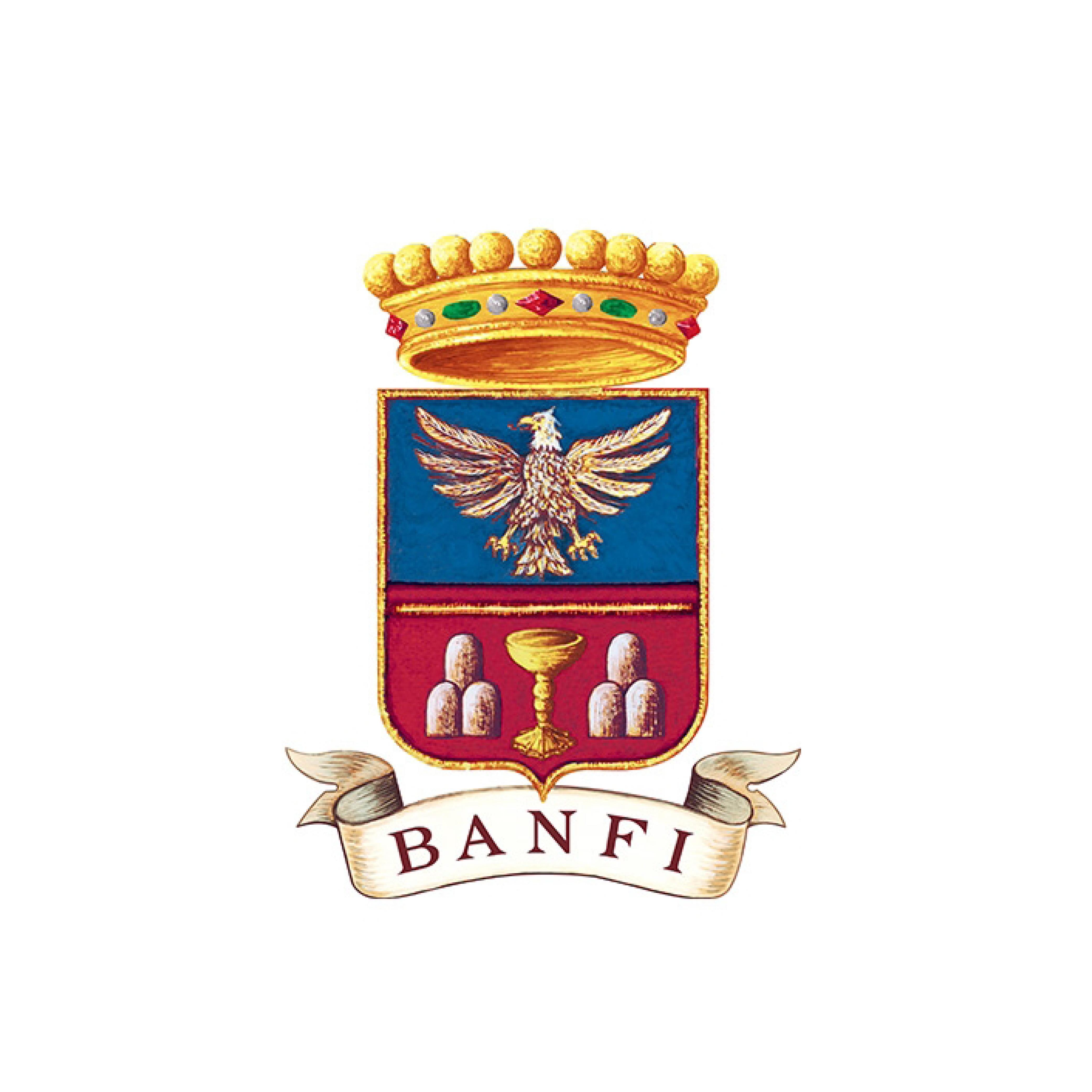 Banfi a Vinòforum Cla
