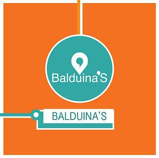 BALDUINA'S.jpg