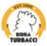 Turbacci a a Birròforum 2017