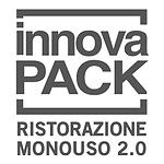 innovapack.png