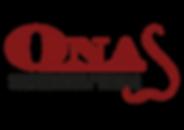Logo-Onas.png