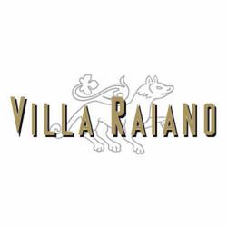 Villa Raiano a Vinoforum Class