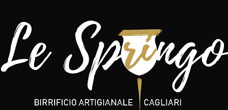 Le Springo a Birròforum 2018