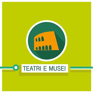 TEATRI E MUSEI.jpg