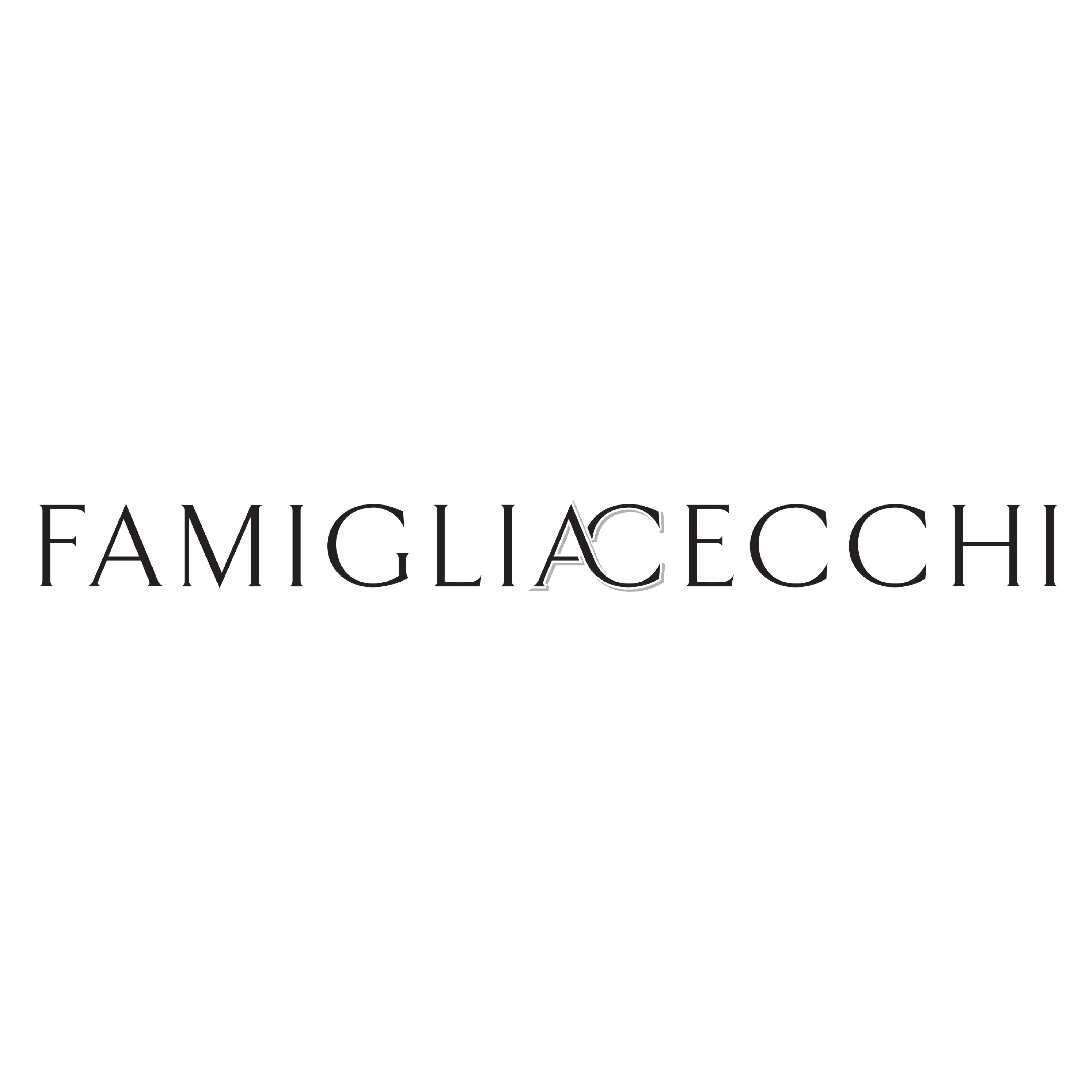Famiglia Cecchi a Vinòforum Class