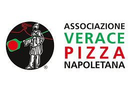 Logo AVPN Orizzontale.jpg