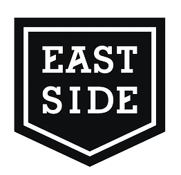 East Side Brewing a Birròforum 2017