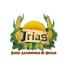 Birrificio Irias a Birròforum 2017