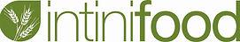 Logo Intini Food scelto.jpg