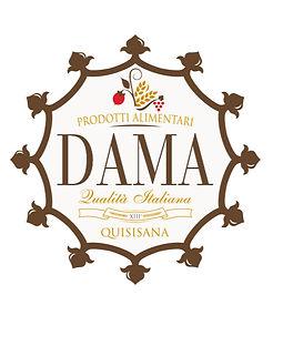 logo dama jpeg.jpg